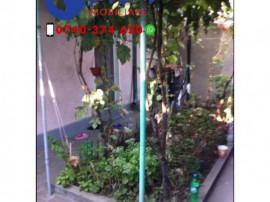 ID 6257 Casa in EXCLUSIVITATE in Zona Alexandu cel Bun