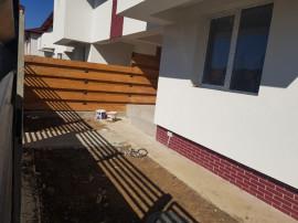 Duplex mansardat-3 dormitoare-dezvoltator! Bragadiru