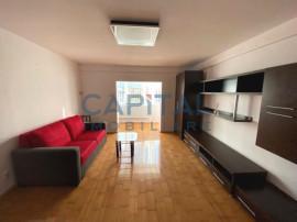 Apartament 1 camera decomandat, Marasti