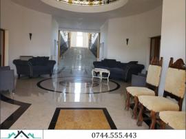 Casa 8 camere zona Aradul Nou - ID : RH-19649-property