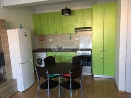 Apartament în Ansamblul Oaza - Calea Turzii