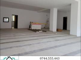 Inchiriez sp.com. zona Pta Fortuna - ID : RH-19722-property