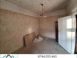 Ap. 2 cam. zona Ultracentrala-Milea - ID : RH-19730-property