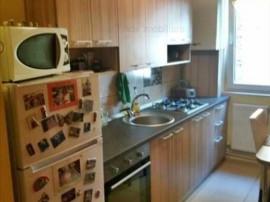 Ap. 2 camere decomandat etajul 1 Calea Bucuresti 101G0