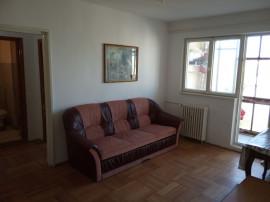 Proprietar Apartament 2 camere Vlaicu furtuna