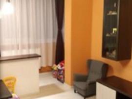 COLOSSEUM:Apartament 2 camere, zona Tractorul