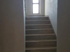 Vila 4 camere P+M in Livada