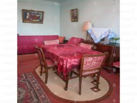 Apartament 3 camere Doamna Gica nr. 6 bl 3 etaj 8 din10