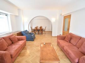 Apartament 3 camere, decomandat, 120mpu, Lux, zona Gradin...