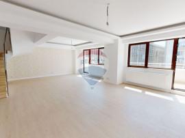 Apartament duplex 6 camere vanzare inchiriere Dorobanti F...