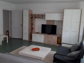Apartament 3 camere etaj intermediar Pantelimon