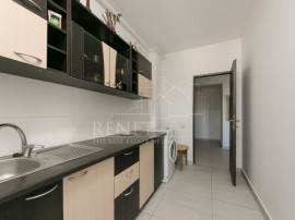 Apartament 1 camera, 47 mp, modern, zona case, Progresu