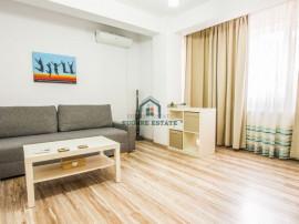 Apartament 2 camere, loc de parcare inclus, la 10 minute ...