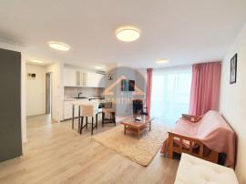 Apartament mobilat doua camere Avantgarden Coresi