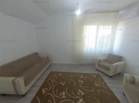 Apartament 2 Camere (mansarda inalta) in Damaroaia