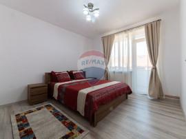 Apartament 2 Camere la cheie - Metianu