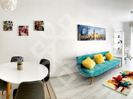 Apartament nou, zona Universitatii, Oradea