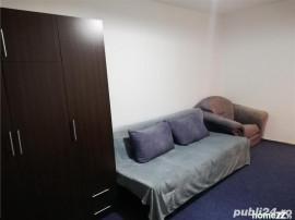 Apartament 2 camere fizicienilor decomandat