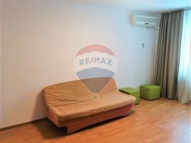 Apartament cu 4 camere de închiriat în zona Dristor