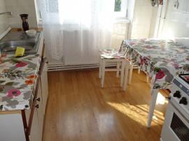 Apartament cu 2 camere in Deva, zona Patriei, etaj 3,