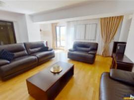 EXPLOREAZA VIRTUAL! Penthouse 3 cam Calea Bucuresti