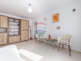Apartament 2 camere, Calea Romanilor