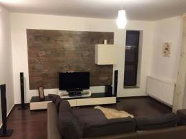 COLOSSEUM: Apartament 2 camere, zona Avantgarden