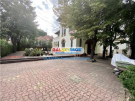 Oportunitate de investitie, casa 10 camere, in Ploiesti, ult
