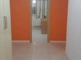 Apartament 4 camere ARED