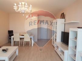 Apartament modern cu 3 camere in zona Unirii, comision 0!