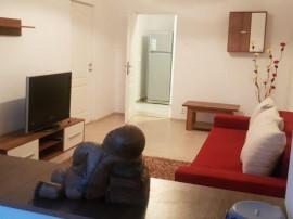 NOU Apartament Lux   2 Camere   Drumul Taberei
