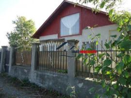 COMISION O! casa in Sacuieni