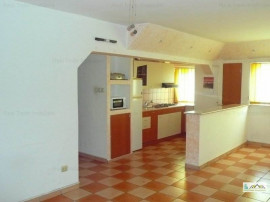 Ap 2 camere decomandat etaj intermediar Zona Grivitei 108HO