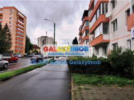 Spatiu comercial Brasov, Centrul Civic, Bd. Grivitei