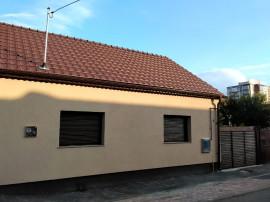 Casa frumoasa in cartierul Micalaca. Comision 0