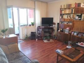 Apartament 4 camere Prundu | Comision 0%
