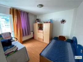 Ap 2 camere decomandat etajul 2 Centrul Civic 108FS