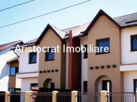 Vila tip duplex Corbeanca