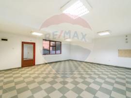 Spațiu comercial 3 camere, in Vladimirescu