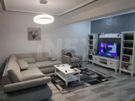 Apartament 3 camere de lux | Trivale