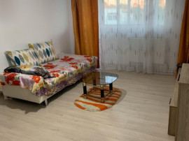 Apartament 2 camere conf 1 b.dul Independentei/Cuza