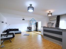 Apartament 2 camere Decebal - Alba Iulia