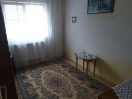 Apartament 3 camere, Metalurgie