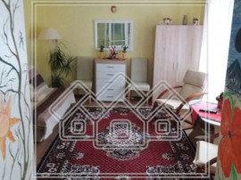 Apartament in centrul istoric - 2 camere - pretabil investit