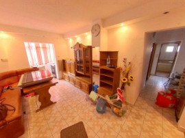 R0097C Apartament 3 camere Bradet (fara comision)