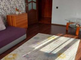 Apartament cu 4 camere zona Piata Mare