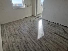 Apartament 2 camere Mioveni | Bloc NOU Robea, 64mp + Curte