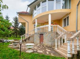 Casă / Vilă special zona Dealuri Oradea
