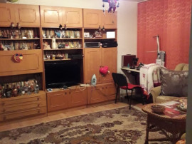 Apartament 3 Camere Decomandat - 13 Septembrie - Prosper