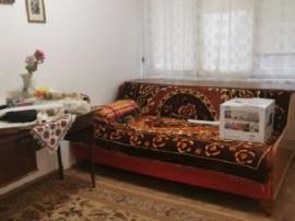 Apartament 3 camere confort 1 zona Scolilor